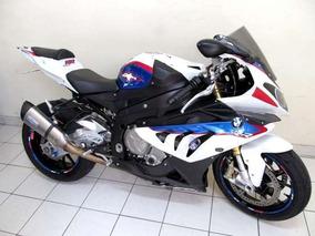 Bmws 1000 Rr
