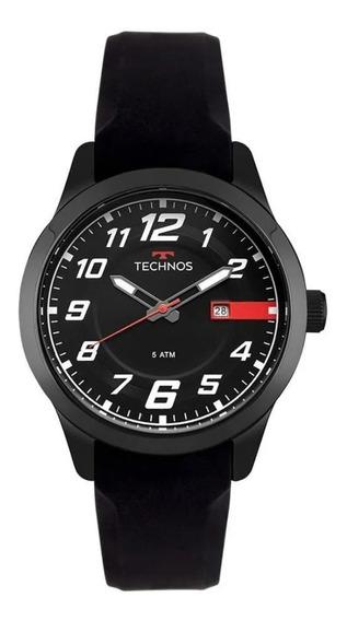 Relógio Technos 2115mov/8p