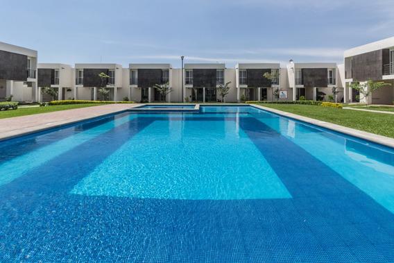 Bonita Casa Con Elberca, Aquapark Y Pet Park