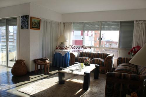 Venta Apartamento 2 Dormitorios En Peninsula - Ref: 19541