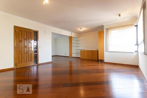 Apartamento Para Aluguel - Centro, 3 Quartos, 190 - 892961020