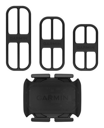 Imagem 1 de 3 de Garmin Sensor De Cadencia 2 Nova Geração Bluetooth E Ant+