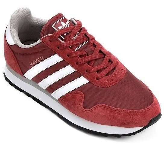 Tenis adidas Haven Retro