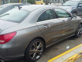 Mercedes-benz Otros Modelos 1.6 Turbo