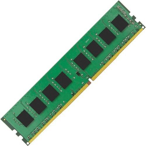 Imagem 1 de 1 de Memoria Servidor 8gb Ddr4 2400 Mhz Ecc Udimm Kth-pl424e/8g