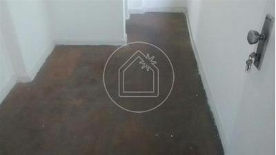 Apartamento - Ref: 789914