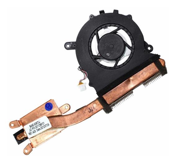 Cooler Original Kdb0505ha