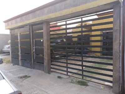 Casa En Venta Ciudad Juárez Chihuahua Fraccionamiento Praderas Del Sol