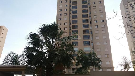 Apartamento Para Aluguel Em Parque Prado - Ap005167