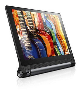 Tablet Lenovo Yoga Tab 3 10 Pulgadas 2 Ram 16 Gb Wifi