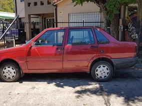 Fiat Duna 1.7 Sxd