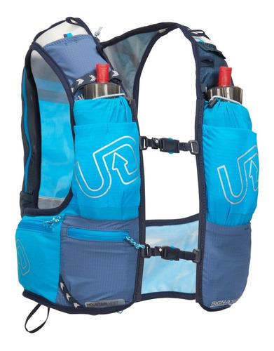 Chaleco Hidratante Ultimate Direction Mountain Vest 4.0
