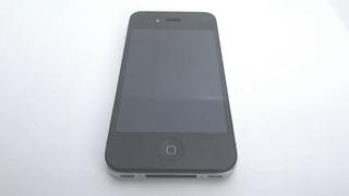 iPhone 4s 8gb Original Desbloqueado Usado Leia A Descrição!!
