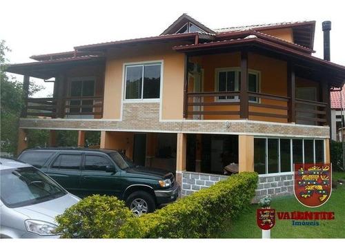 Imagem 1 de 15 de Chacara - Ribeirao Da Ilha - Ref: 21 - V-21