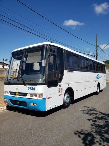 Busscar Elbuss 340
