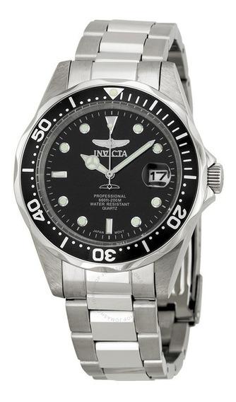Relógio Invicta Pro Diver 8932 ! Novo! Original!