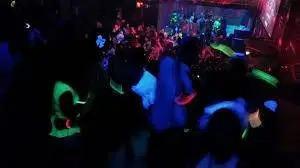 Local Para Discoteca Arriendo En La Mariscal Con Todo Listo