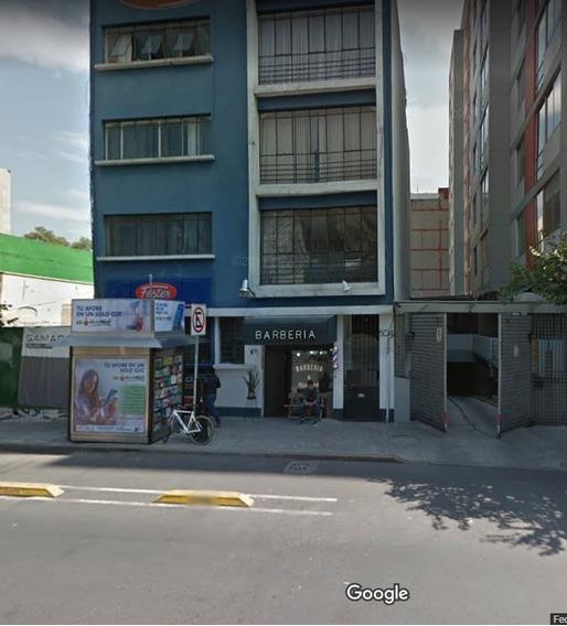 Ultimos Remates Bancarios Departamento En Del. Cuahutemoc
