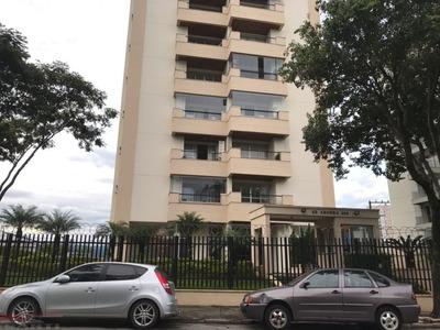 Apartamento Para Venda No Bairro Vila Amélia Em São Paulo - Cod: St13191 - St13191