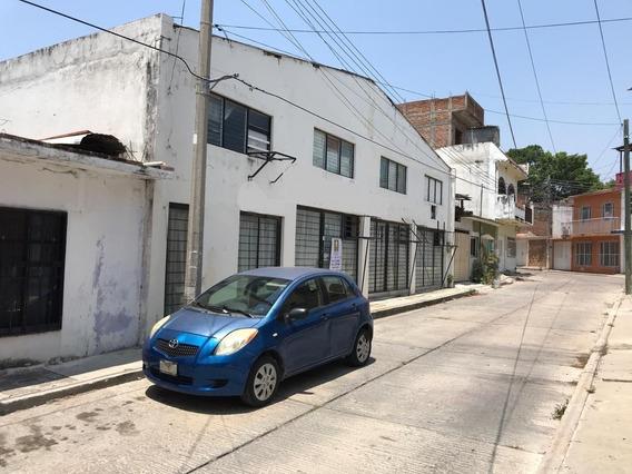 Bodega En Venta, Tuxtla Gutierrez