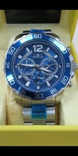 Reloj Invicta 22713 Pro Driver