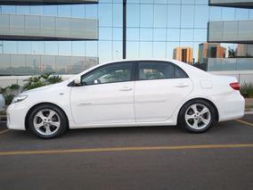 Toyota Corolla Gli 1.8 144cv