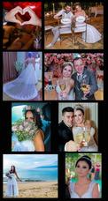 Fotografo, Filmagem,casamento, 15 Anos, Infantil, Descontos