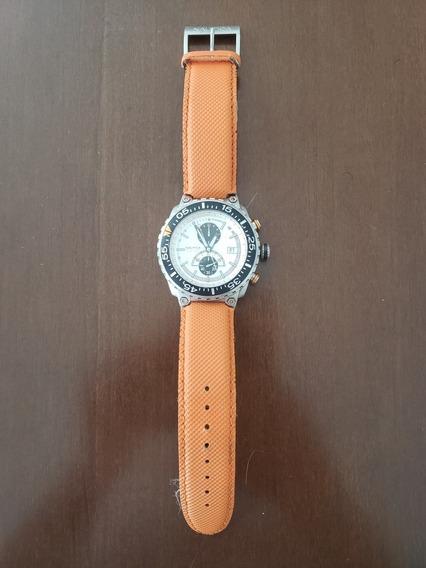 Relógio Nautica N21003