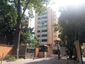Apartamento En Venta Agua Blanca Codigo 20-7125 Raco