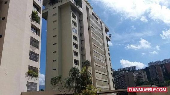 Apartamento En Venta Santa Rosa De Lima Jeds 19-17646 Baruta