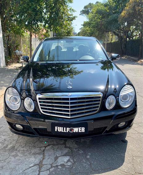 Mercedes-benz Classe E 300e