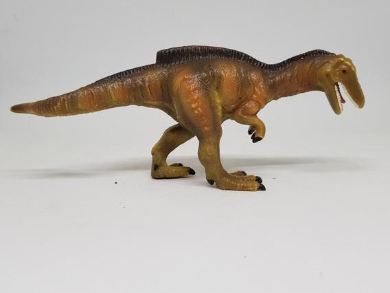 Dinossauro Jurassic Procon Collecta