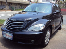 Chrysler Pt Cruiser Touring 2.4 16v