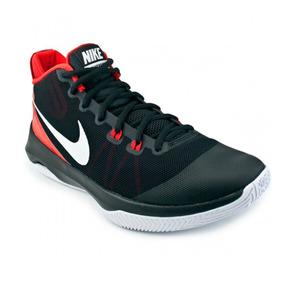 Tênis Nike Air Versitile Masculino