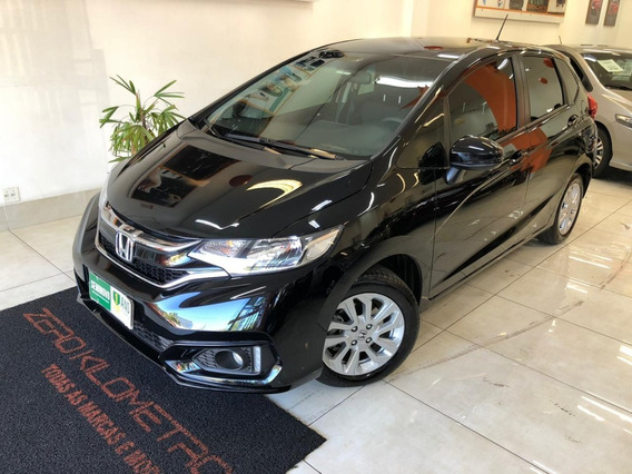Honda Fit Lx Cvt Flex