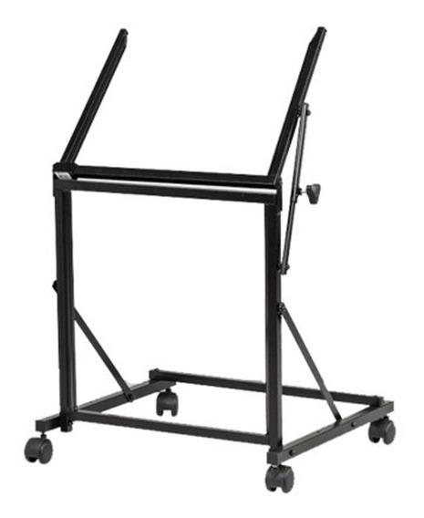 Rack Vector Rfs-66 Padrao 19 Altura Util 66cm