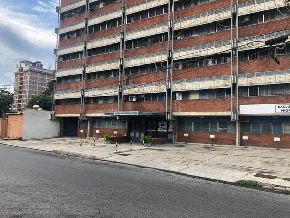 Oficina Alquiler En Maracay Calicanto