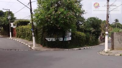 Galpão Industrial Para Venda E Locação, Vila Santa Maria, Itapecerica Da Serra. - Ga0006