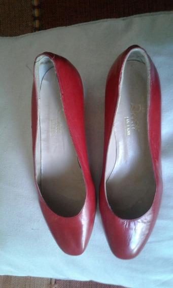 Zapatos Italianos Nuevos