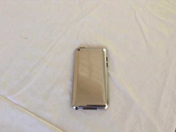 iPod Touch 4ta Generacion 32gb Color Negro