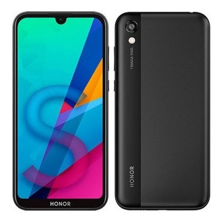 Honor 8s 5.7 2gb 32gb Android 9 13mpx Hd