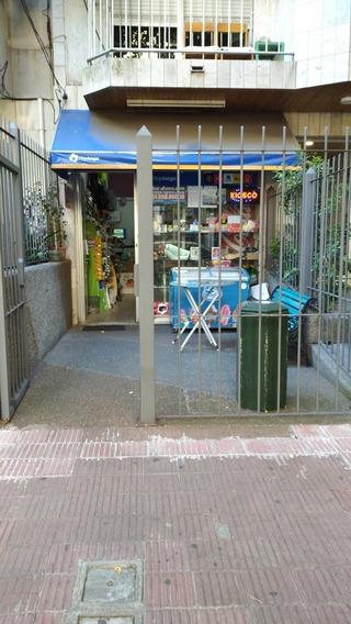 Vende Llave De Kiosco Y Agente De Quiniela