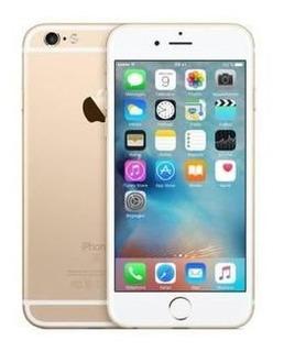 iPhone 6 Plus - 128 Gb