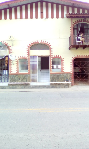 Sala Comercial, Ótima Localização À 200m Do Terminal Garcia