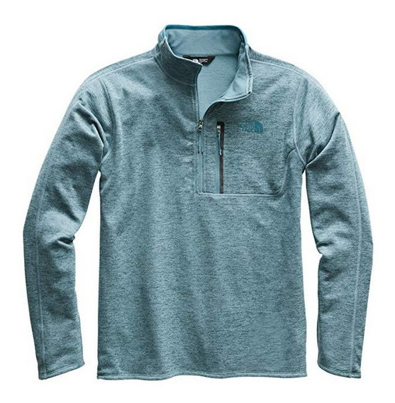 The North Face Canyonlands 1/2 Zip L Sudadera Hike Chamarra