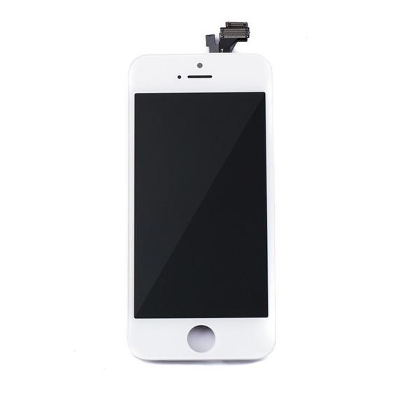 Display Pantalla Touch Lcd Celular iPhone 5 A1428 /e