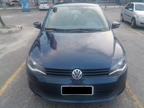 Volkswagen Gol 1.0 Comfortline Total Flex 5p