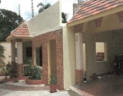 Adjudicadosrd Vende Casa En Haina-san Cristobal