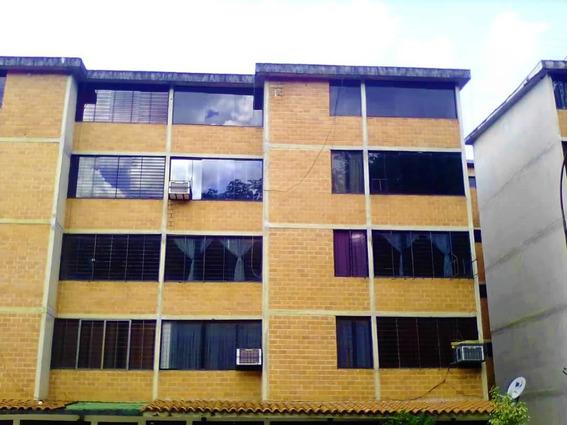 Apartamento En Venta Parque Paracotos Miranda