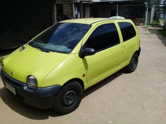 Renault Twingo Twingo 1.2 Std